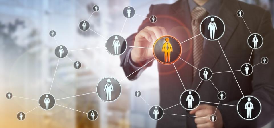 高新技术企业认定步骤,怎么做才能拿到高新认定资格