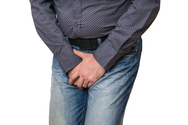 身體健不健康,看看尿就知道了,出現這些情況,當心腎臟疾病