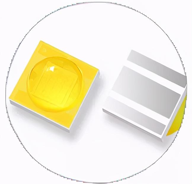 「选型推荐」陶瓷LED高速测试分选机传感器应用案例