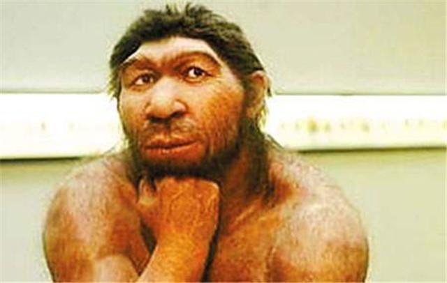地球上曾经有十几种人,为何最后只剩下了我们智人?