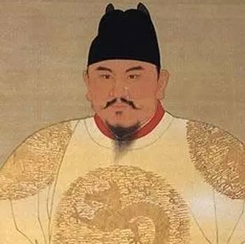 元朝实力那么强大,为何短短98年就被灭亡了?