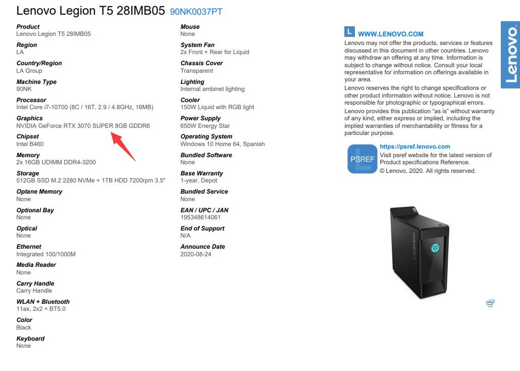 英伟达新卡发布,价格直接腰斩,2080就能买2080Ti?
