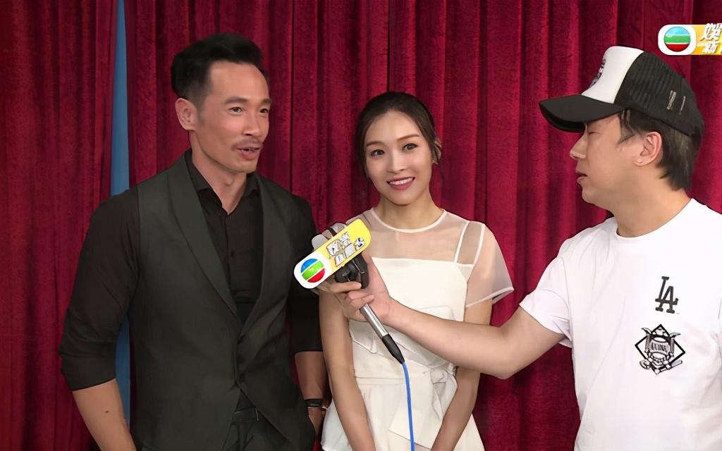 李佳芯两部新剧将在TVB收费平台首播,或无缘电视播出