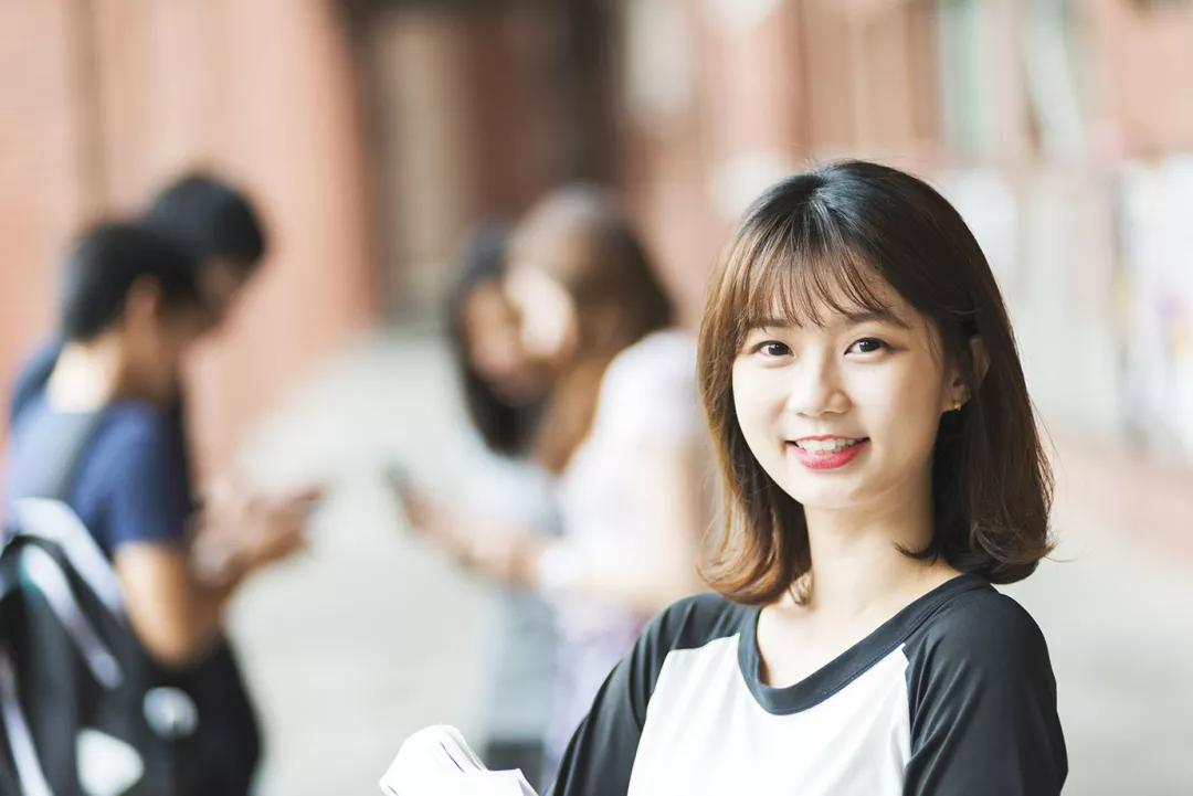 日本修士入学,你找到最适合自己的入学方式了吗?