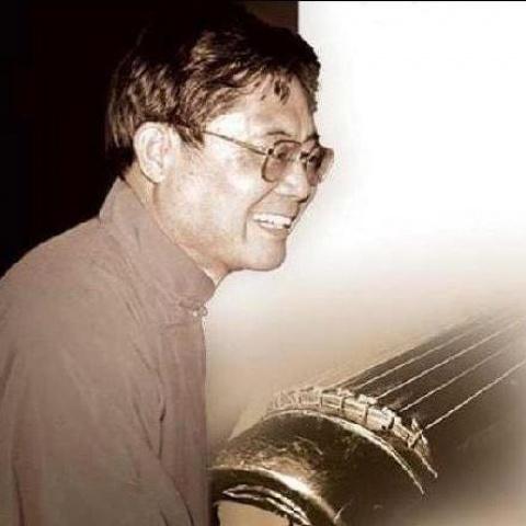 「音乐百科」宁静致远,隐于大世:享受古琴音乐中久违的静谧