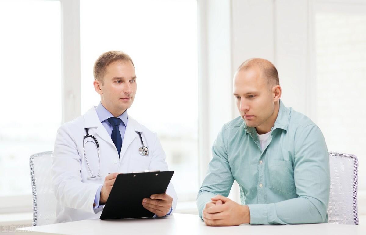 """肛裂是种怎样的体验?医生劝告:5个病因是""""根源"""",一定要谨记  养生 第2张"""