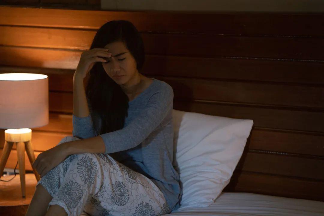 看完这些焦虑症患者的经历后,我沉默了  第3张