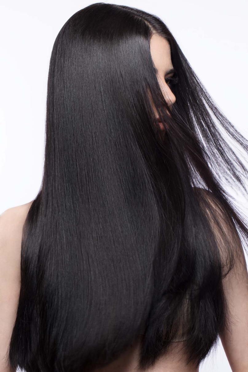 头发滋养液如何选择?索芙特密密瓶防脱育发滋养液适合吗?
