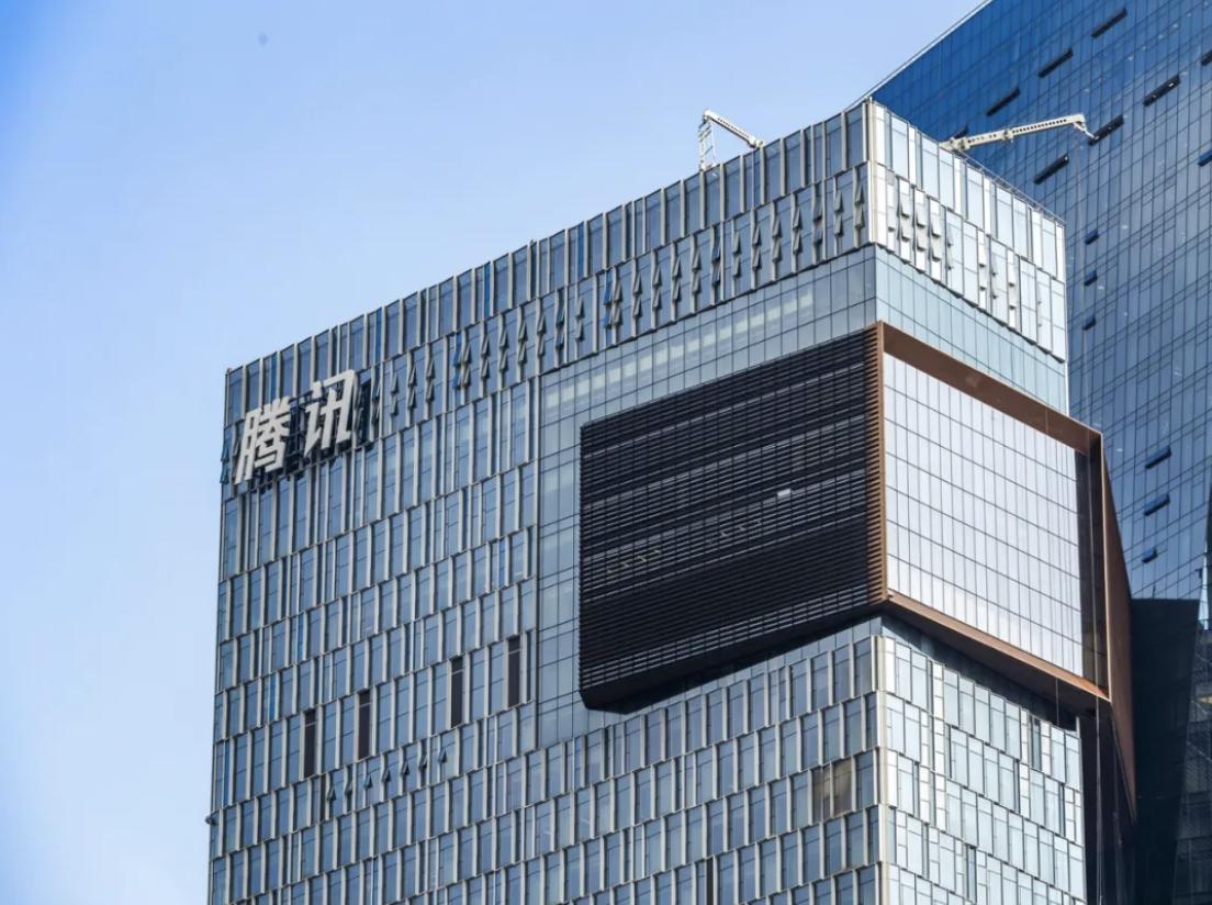 腾讯To B架构再调整:前SAP中国区总经理李强加入,汤道生继续坐镇