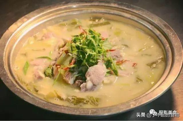 江苏顶级名菜大赏 亨饪宝典 第53张