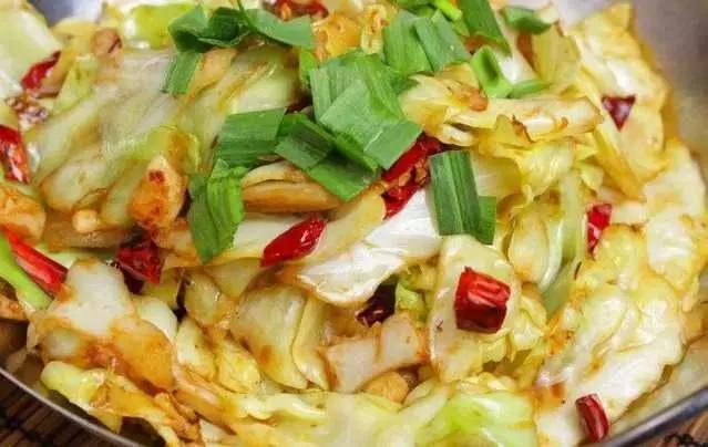 百吃不腻的36道经典家常菜做法! 美食做法 第24张