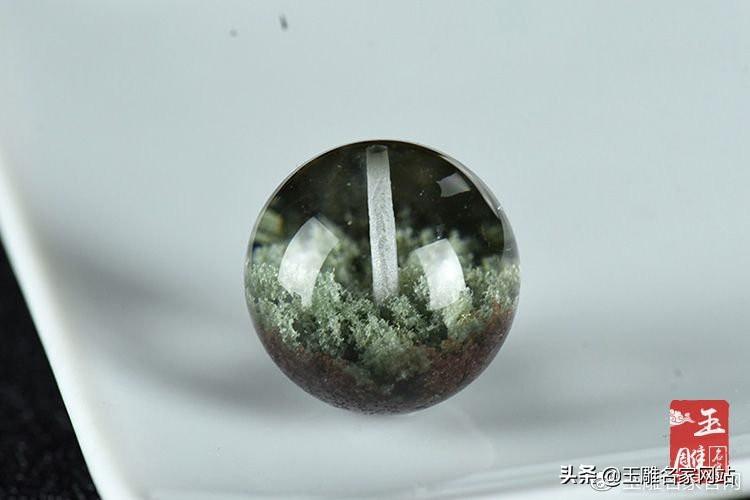 水晶的价格介绍,天然水晶的价格是多少?