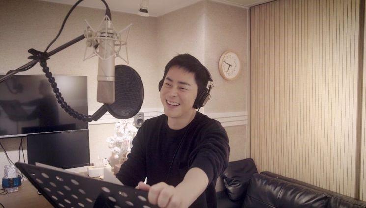 韩国人最爱男演员出炉!影视歌三栖,各个领域都有杰作的他是?