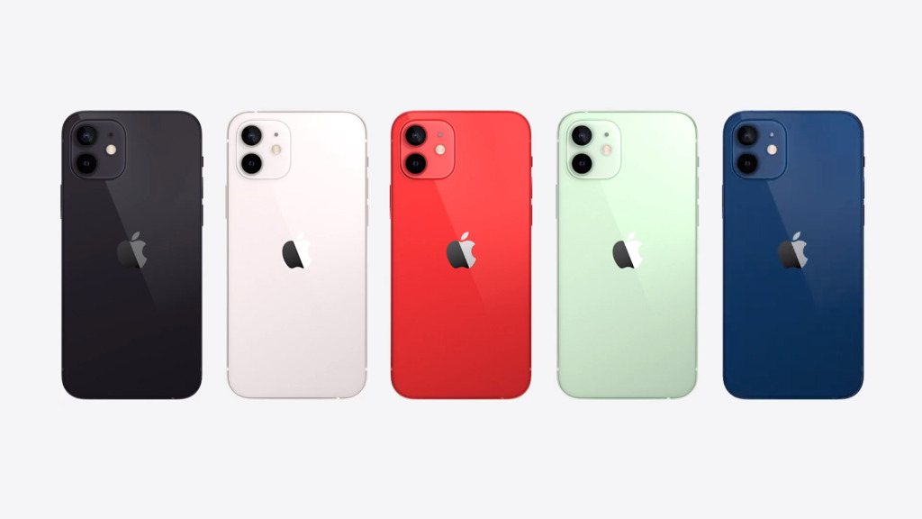 2021新iPhone13会卖多少钱,顶配版会搭载指纹解锁+A15处理器+120Hz+LTPO屏幕?