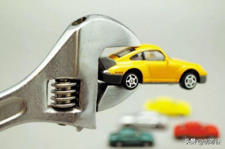 商用汽车后市场服务发展潜力巨大,分享一份行业<span><a href='http://www.writebp.com/list.asp?typeid=2&sortid=49'>商业计划书</a></span>范文