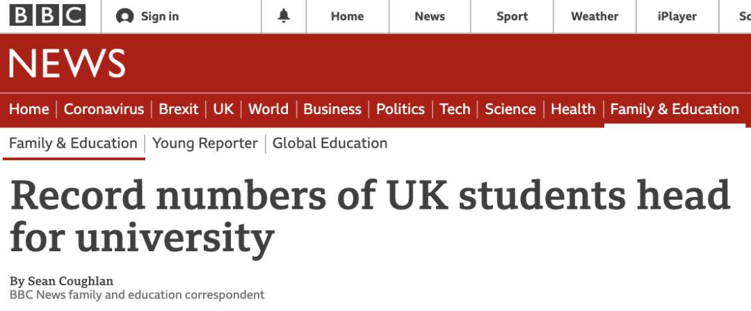 有家难回?69名英国留学生被拒载,吉祥航空后续做法引众怒
