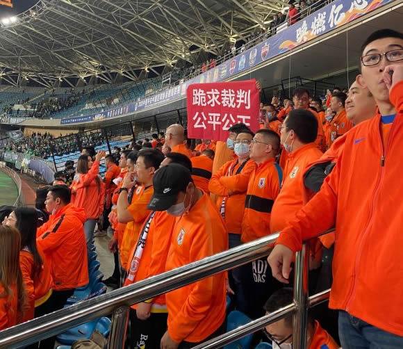 霸气!京媒暗示国安淘汰恒大:相信这将载入中超和中国足球的史册