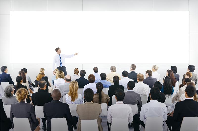 Zoom:国际视频会议市场,全球一体化进程加速