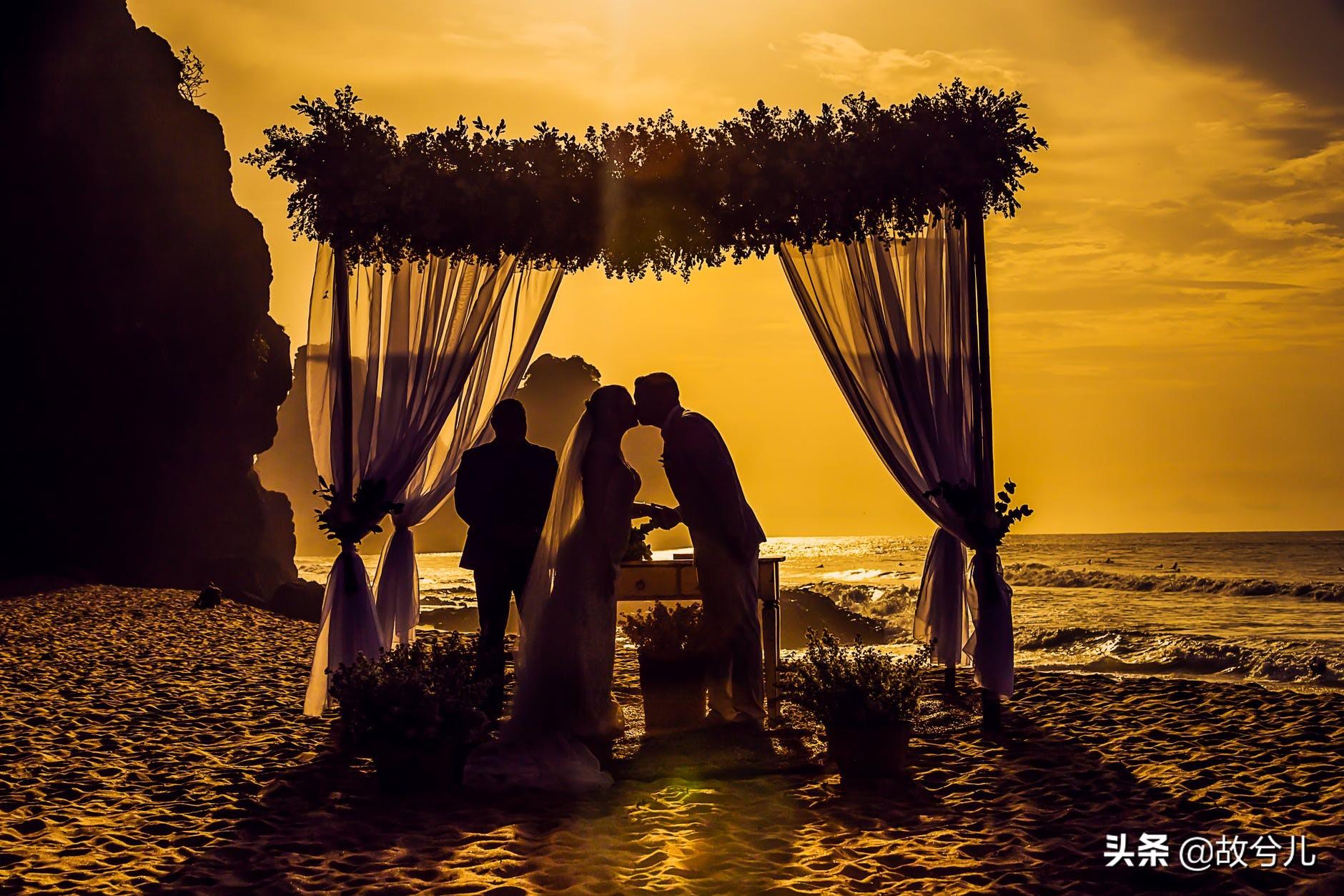 婚恋中的道德规范,形成正确的恋爱价值观