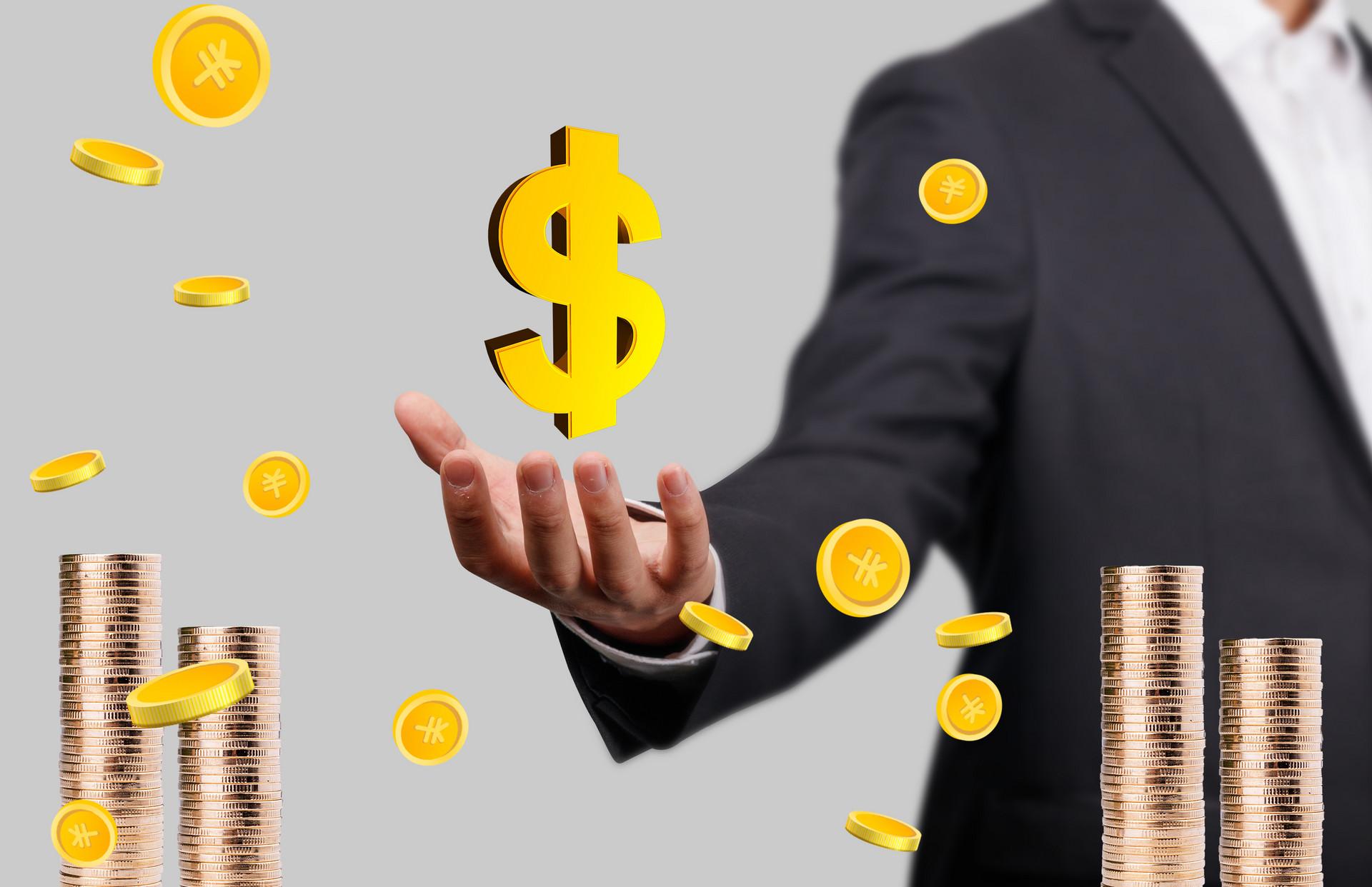 你不知道的10个基金小技巧:买入后撤销、基金挑选、定投、转换等