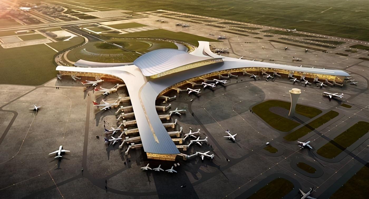 文旅产业+投资利好双轮驱动 和林格尔新区将迎飞跃式增长