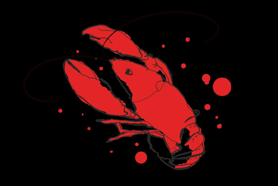 嗦出口水!西安终极小龙虾地图,每家都是宝藏级!