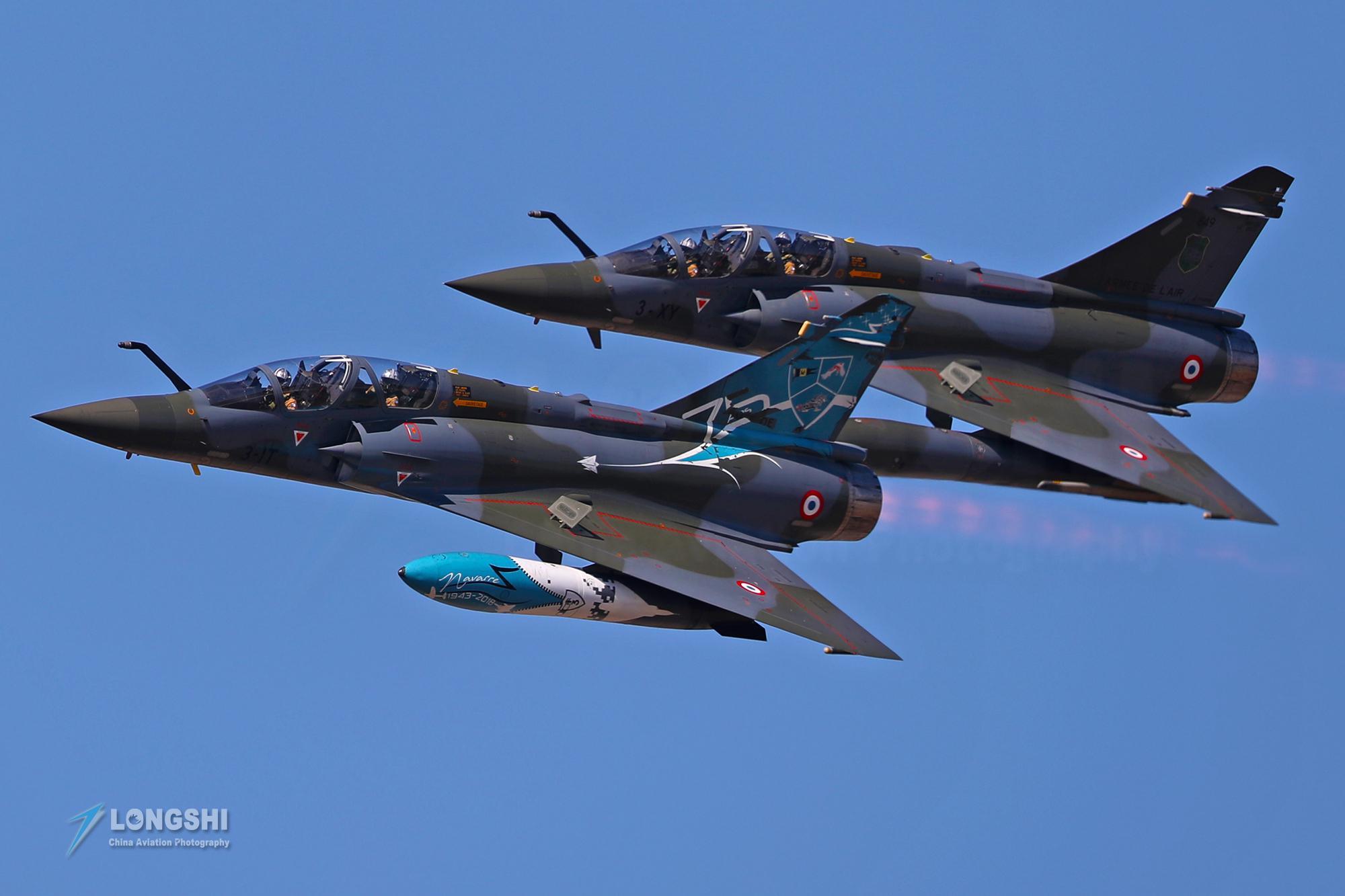 黑海警报频繁响起,法国战斗机也来碰瓷,俄罗斯空军已经疲于奔命