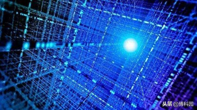 """量子计算迈出了关键一步!首次测录了石墨烯量子位的""""寿命""""!"""