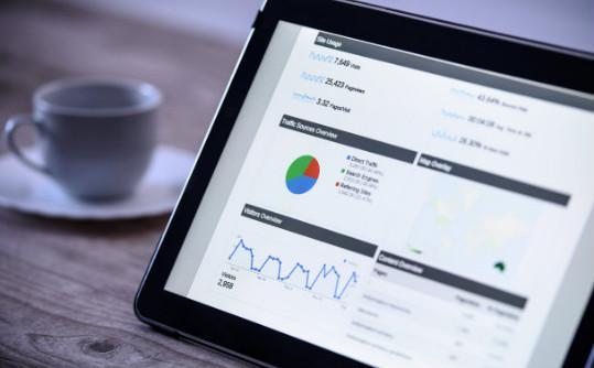 品牌营销公司分享怎样做好品牌策划方案?