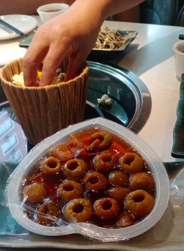 郑州吃货们有口福了:麒麟渔锅欢迎您来品尝