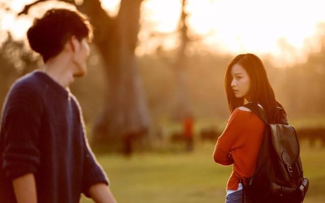 男孩子对女士动了情,一般 会出现什么主要表现?