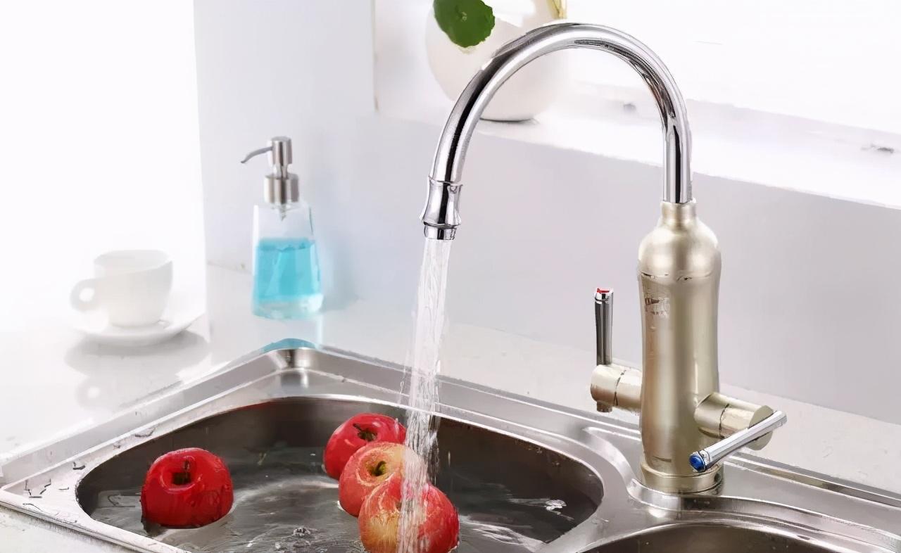 旧房水电改造的标准施工流程和注意事项