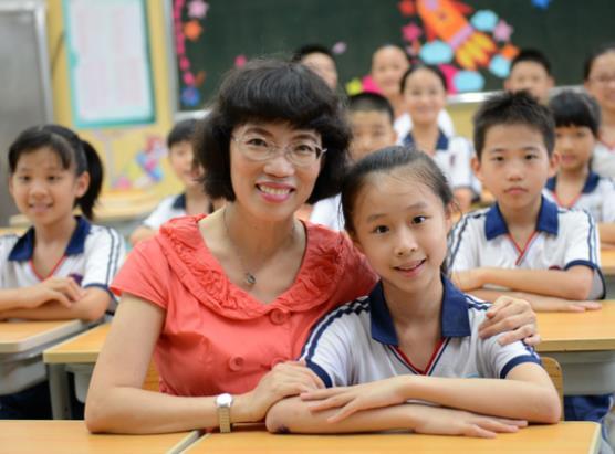 """2021年教师节迎来新变化,老师有些排斥,担心变成""""教育老师节"""""""