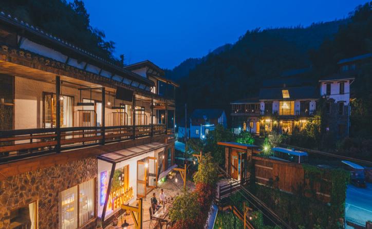 超三成90后喜欢独自出游,解读爱彼迎《2018年中国旅行白皮书