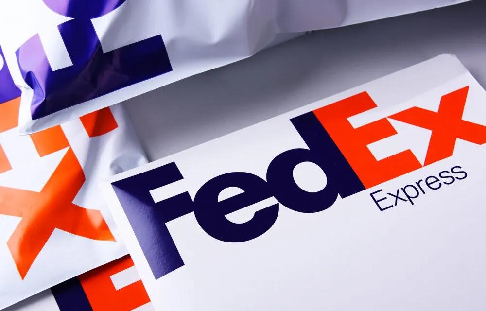 外贸新闻 亚马逊宣布免除部分欧洲国家FBA清算费用