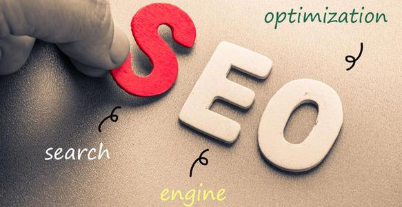 网站推广如何做SEO优化?