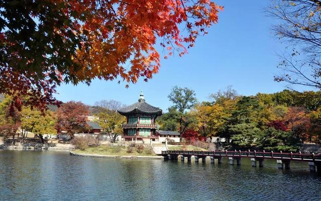 韩国留学VS日本留学,哪个性价比更高一看便知