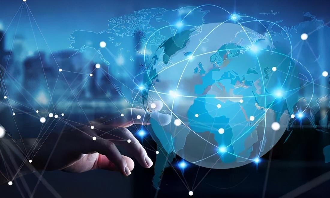 大数据时代,企业要做到精准营销,有哪些要点