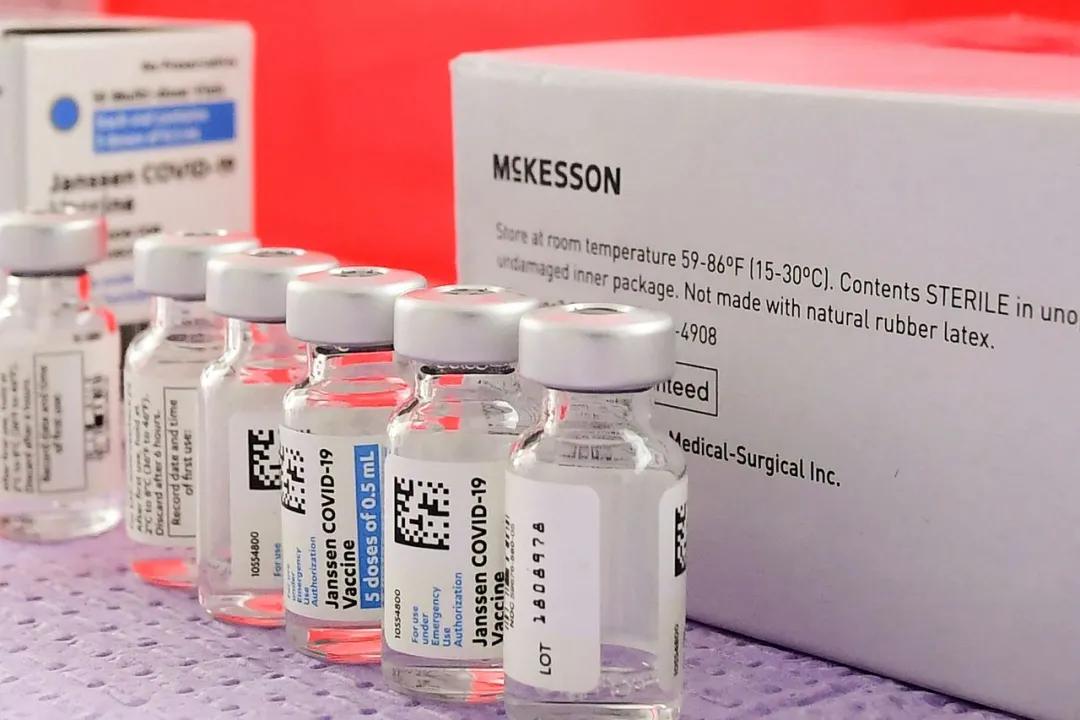 哪家疫苗最好?辉瑞、莫德纳、强生疫苗全方面对比