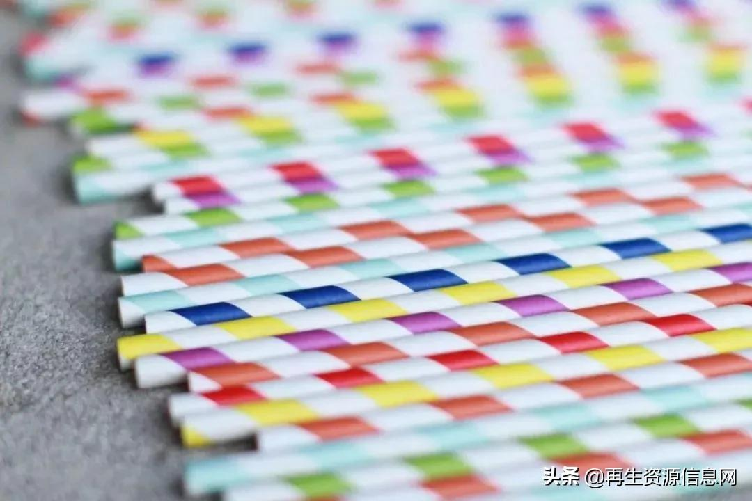 2020中国回收纸行业大事记——行业篇