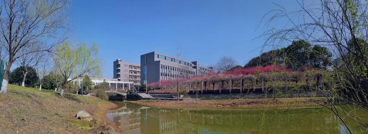 才貌双全!湖北这所高校:坐落在光谷核心区,6个学科世界一流