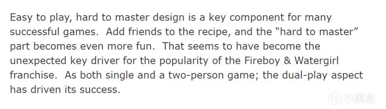 森林冰火人竟是兄妹?揭秘童年游戏开发者与其背后的故事