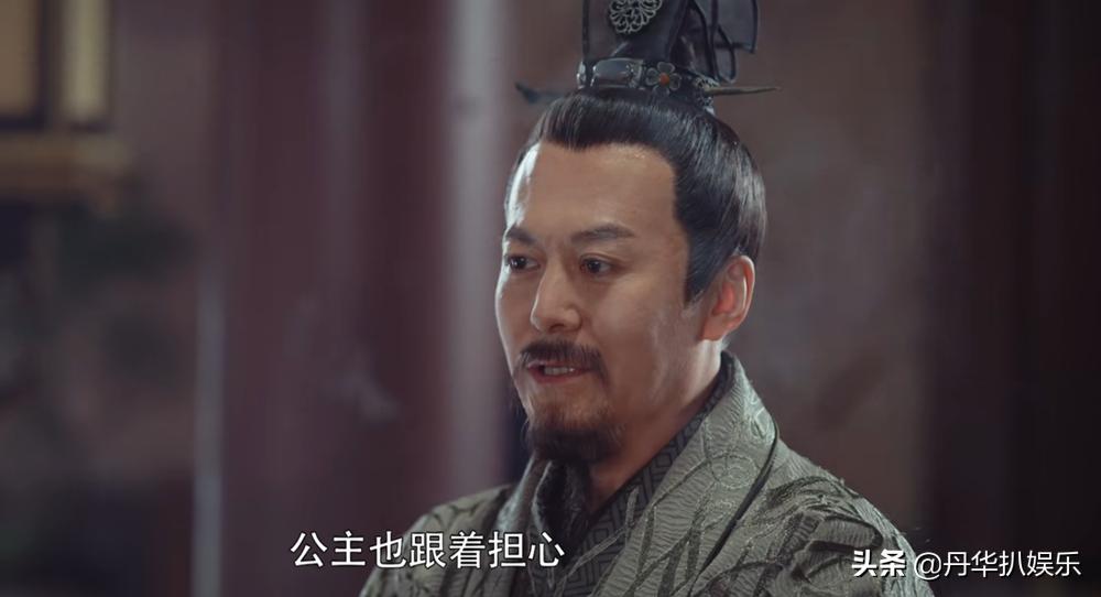 《御赐小仵作》大结局可能迎来反转,薛汝成或许并不是真正的昌王