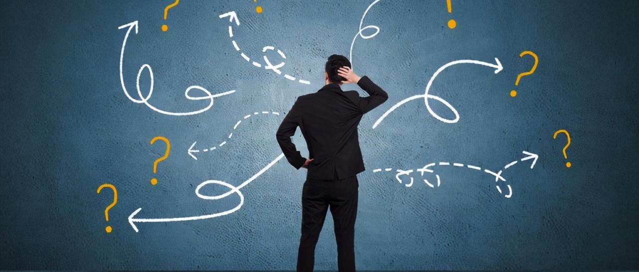 七大营销策略技巧 助力破局拓新
