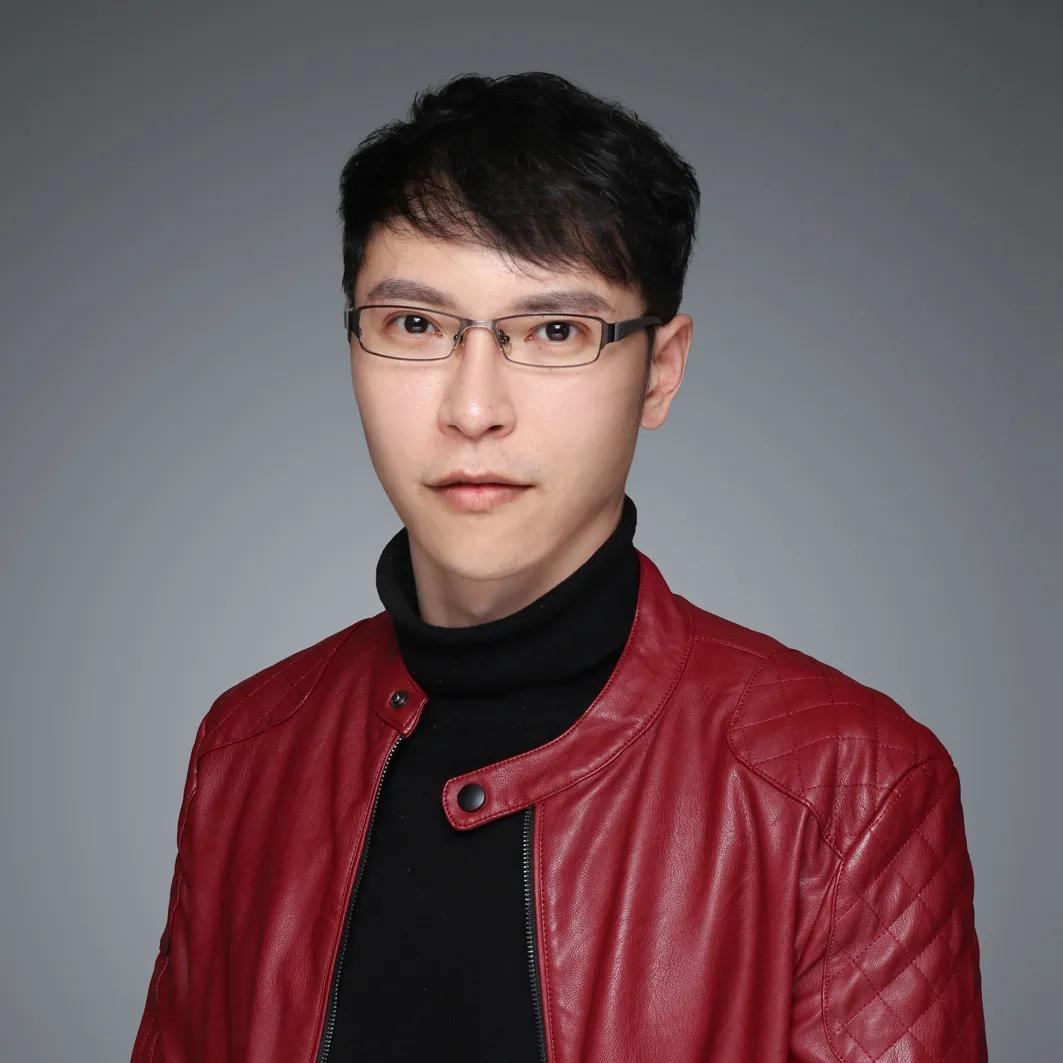 三文娱年度峰会上海分会场,1月7日见