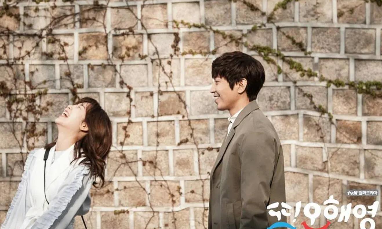 11部甜甜的爱情韩剧,为生活撒点糖