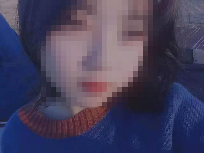 考试得满分被班主任质疑约谈,13岁双胞胎姐妹补考后妹妹突然溺亡,家属发现孩子留言:考得好怪我喽?