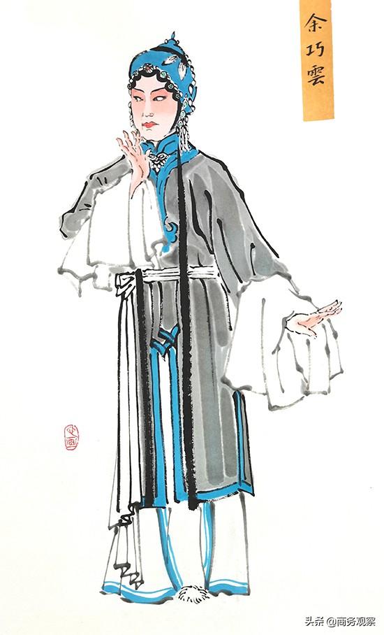 《时代复兴 沧桑百年》全国优秀艺术名家作品展——宁小勇