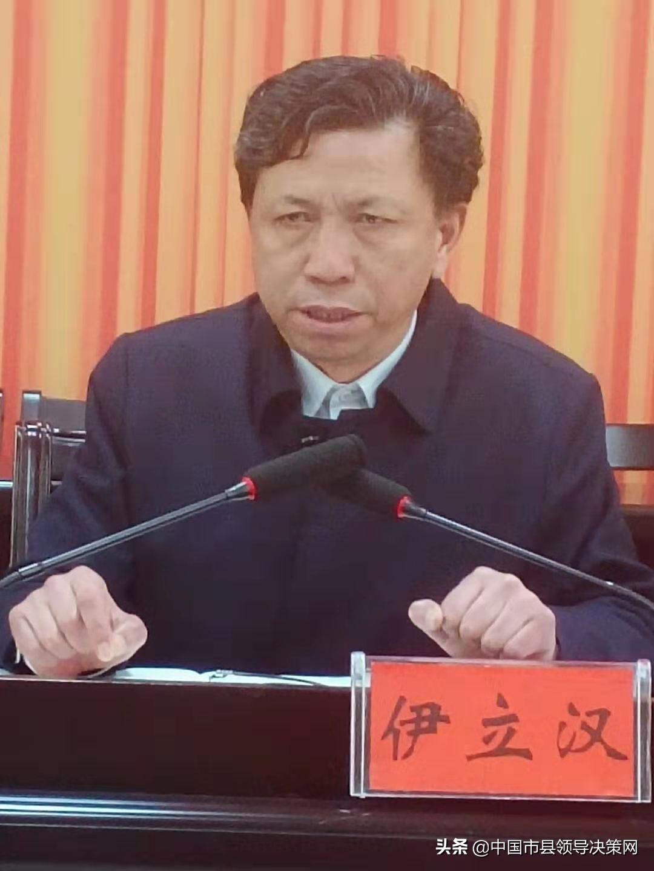 湖北蕲春县推进生态环境保护暨全面从严治党工作