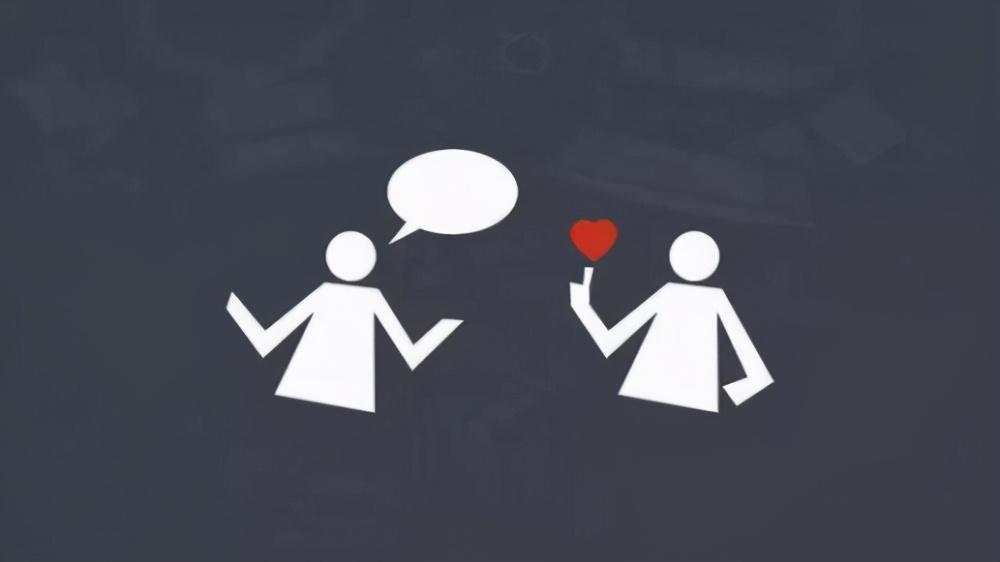 职场情商高于智商,高情商的几种表现是什么